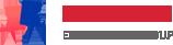 Mẫu website trường anh ngữ quốc tế đẹp chuẩn seo